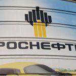"""""""Роснефть"""" вывела из """"Открытия"""" 200 млрд рублей перед санацией банка"""