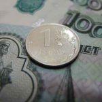Российский парадокс: экономика растет, население нищает