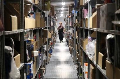 Все покупки в зарубежных интернет-магазинах предложили обложить пошлиной