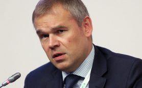 Поздышев: «Банковская система РФ прошла самую тяжелую фазу очищения»