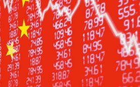 Китай замедляется: что будет с товарным рынком?