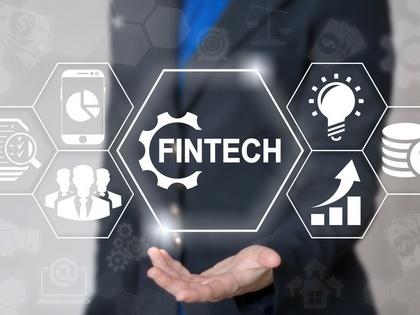 Лунтовский назвал главные риски для банковской отрасли в связи с цифровизацией экономики