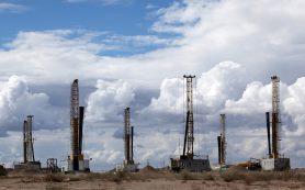 Строительство уранового рудника в Забайкалье включат в госпрограмму