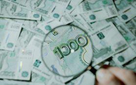 Максимальная ставка топ-10 банков по рублевым вкладам выросла до 7,4%