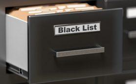 Банковские клиенты из черного списка пожаловались в ЦБ