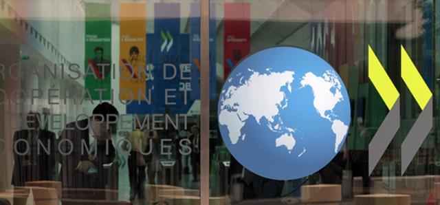 ОЭСР предупредила о повышении долгового риска