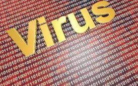 ЦБ предупреждает о кибератаках на банки в конце год