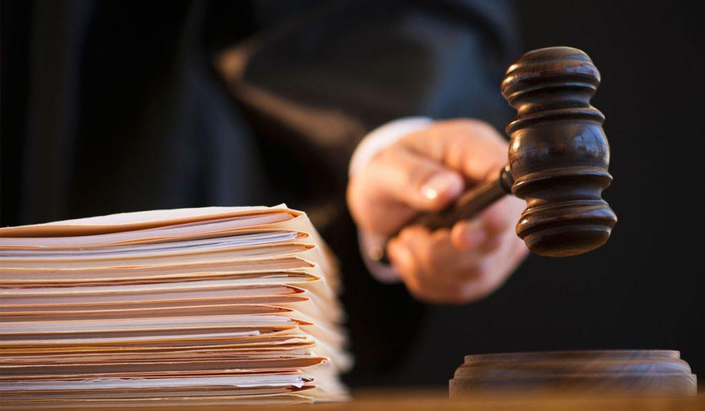 В Кирове пойдет под суд группа обнальщиков с участием работника банка