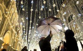 «Русский Стандарт» выяснил, сколько денег россиянам не жалко потратить на новогодние подарки