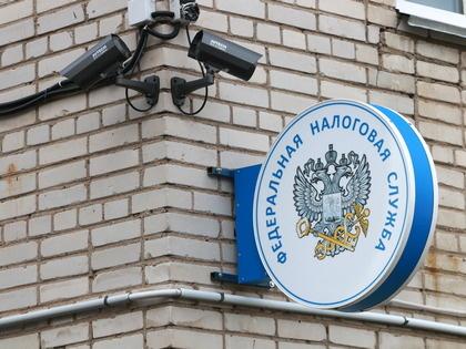 Банкам РФ грозят штрафы за задержки при обмене налоговыми данными