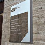 ВЭБ заработал «молчунам» 150 млрд рублей