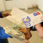Почта Банк утроил число точек приема вкладов