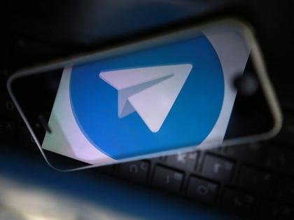 Telegram создаст собственную блокчейн-платформу и криптовалюту
