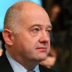 Дмитрий Левин назначен председателем правления банка «Восточный»
