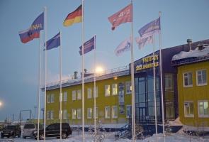 Новикомбанк не будет передавать связанные с гособоронзаказом кредиты Промсвязьбанку