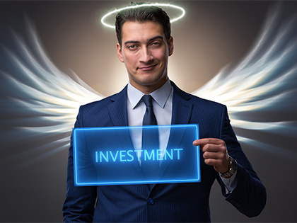 Сделка жизни. Пять правил для начинающего инвестора
