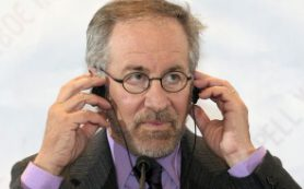 Горьков: эффект от объединения «Глобэкса» и Связь-Банка превысит 1 млрд рублей