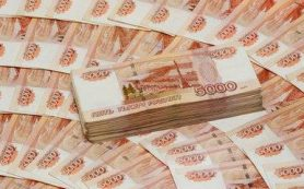 Чехия передала РФ предпринимателя, обвиняемого в хищении 15 млн рублей у факторинговой компании
