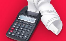 Минус дает плюс: как выбрать и получить налоговый вычет по ИИС