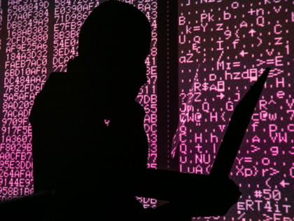 Государство отказалось от ответственности за доступ мошенников к персональным данным