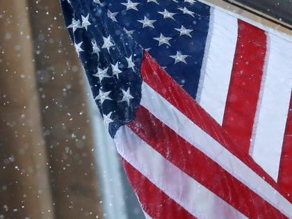 Минфин США пообещал ввести новые санкции против России через 30 дней