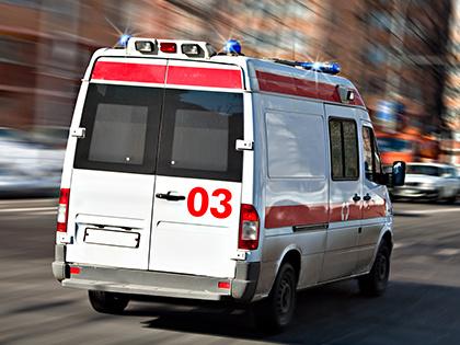 Почему страховщики отказывают в экстренной госпитализации по ДМС