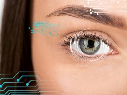 РНКБ ввел идентификацию VIP-клиентов по биометрическим данным