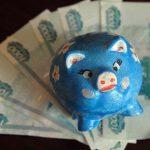 Исследование: чаще всего россияне берут потребкредиты на ремонт, покупку недвижимости и авто