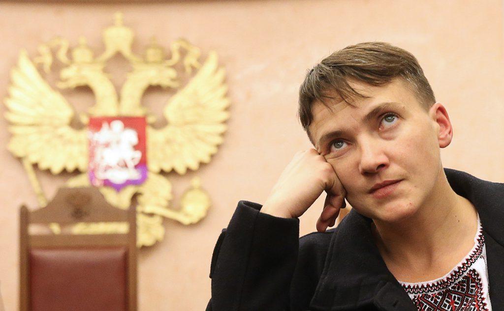 Экс-владелец через суд потребовал от банка «ФК Открытие» плату за аренду офиса