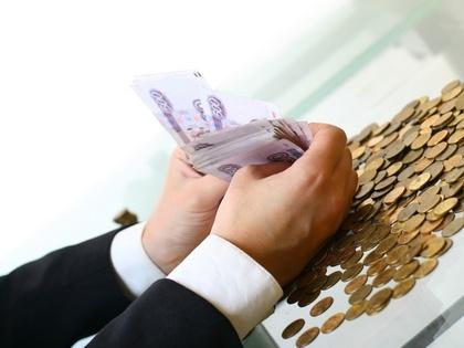 Банки могут простить долги пострадавшим при пожаре в Кемерово
