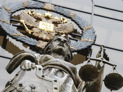 Верховный суд встал на сторону вкладчика в его споре с АСВ о возврате средств