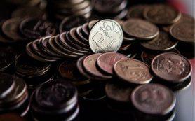 Исследование: около 50% заемщиков в Москве и Санкт-Петербурге допускают просрочки по кредитам
