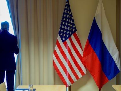 Минфин США расширил санкционные списки в отношении России