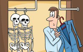Чужой среди своих: как мошенники вербуют банковских сотрудников