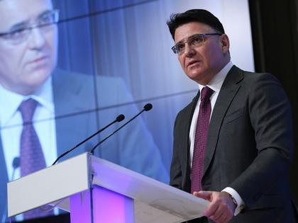 Жаров не исключает возможности блокировки Facebook в России до конца года