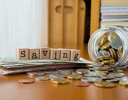 Связь-Банк предлагает посетителям Банки.ру эксклюзивный вклад «Ставка надолго!»