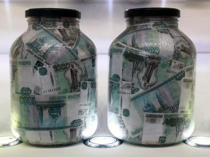 ЦБ утвердил план докапитализации «Траста» и Рост Банка
