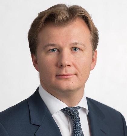 Росбанк анонсировал смену председателя правления