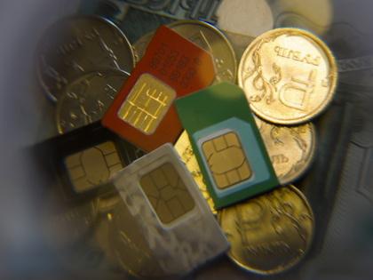 Операторы начали проверять владельцев «серых» сим-карт