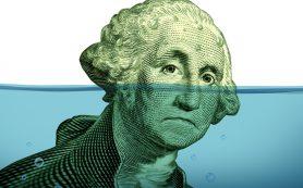 Доллар, прощай: запретит ли Россия иностранную валюту