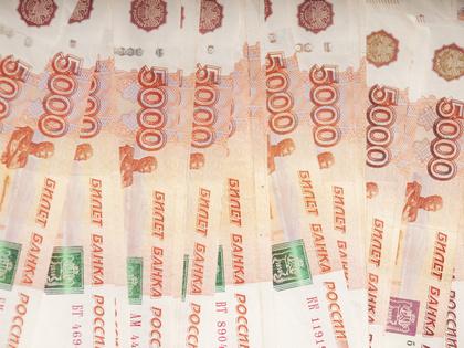 АСВ: вклады в сумме от 1,4 млн до 3 млн рублей показали опережающий прирост в I квартале