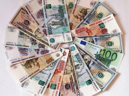 ЦСР: чрезмерное регулирование «новых денег» может привести к их исчезновению