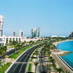 Самой богатой страной мира признан Катар