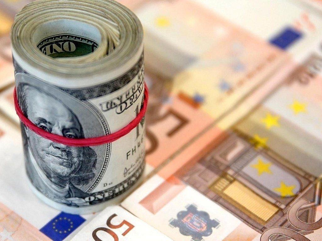 Центробанк: некоторые страховщики зарабатывают краткосрочные выгоды на пассивности потребителей