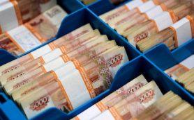 АКРА: оздоровление банковского сектора РФ потребует новых вливаний от государства