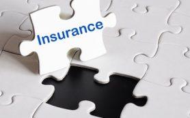 ЦБ: темпы прироста страхового рынка ускорились почти в четыре раза