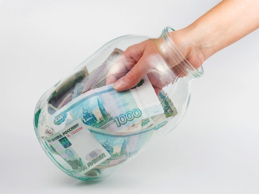 10 способов честного отъема денег у государства