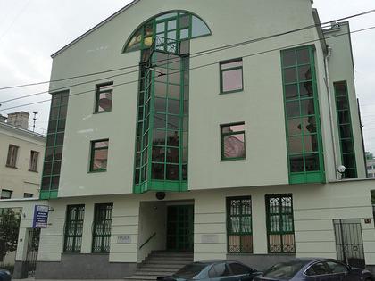 Банк «Рублев» лишен лицензии