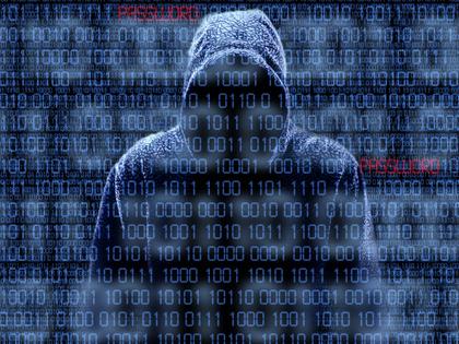 ЦБ обязал банки сообщать о хакерских атаках
