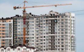 Кабмин утвердил критерии для участия банков в жилищном строительстве